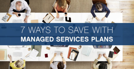 Michigan's leading managed service provider from Grand Rapids to Traverse City
