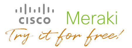 Grand Rapids IT Provider Cisco Meraki