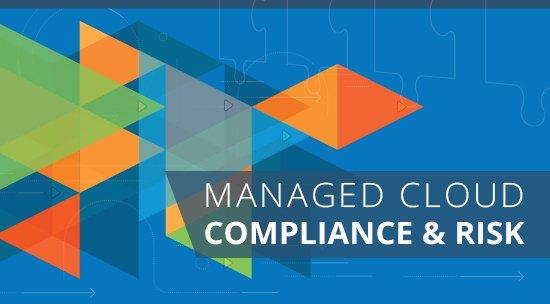 Grand Rapids IT security Compliance