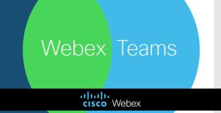 Cisco Webex Collaboration, Grand Rapids, Muskegon technology