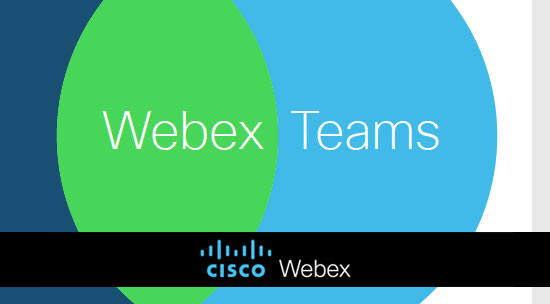 Cisco Webex Collaboration, Grand Rapids, Muskegon technology