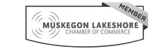 Muskegon IT provider, technology, cloud, security, email
