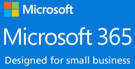 Microsoft 365 Business, IT Consultant Grand Rapids