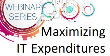 Maximizing IT Budget, IT Consultant Grand Rapids