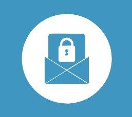 Email security Zix Webinar