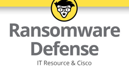 ransomware, malware, and virus checklist, grand rapids and muskegon
