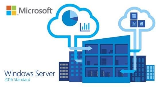 Windows Server 2016 2008 Grand Rapids & Muskegon
