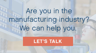 Technology in Manufacturing :: Michigan Manufacturers Association