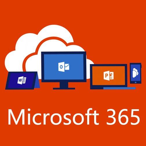 Microsoft Office 365 in Grand Rapids, Lansing, Toledo, Ann Arbor