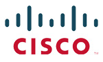 Cisco Cloud Services IT Partner