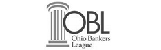 Ohio Bankers League & Toledo Cloud Services