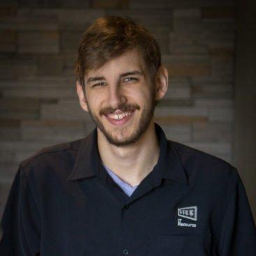 Grand Rapids IT Consultant