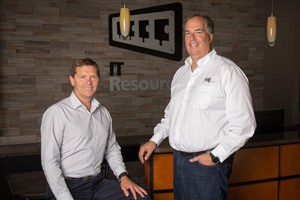 Grand Rapids IT Consultants