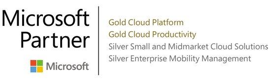 Microsoft Cloud Provider