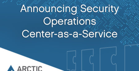 Security Operations Center-as-a-service in Grand Rapids