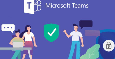 Microsoft Teams in Grand Rapids and Muskegon