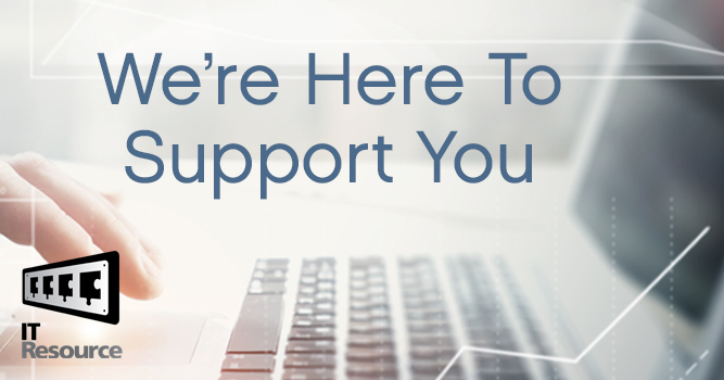 IT Support and IT Consultants Grand Rapids