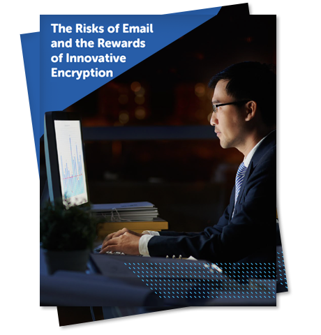 ebook-email-encryption