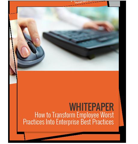 whitepaper-knowbe4-best-practice