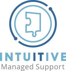 Managed IT Services & Support
