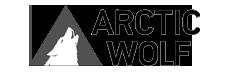 Arctic Wolf Partner