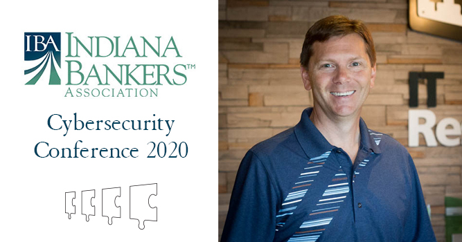 Indiana Cybersecurity Conference