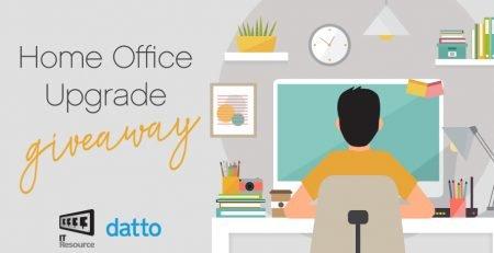 Datto partner Grand Rapids