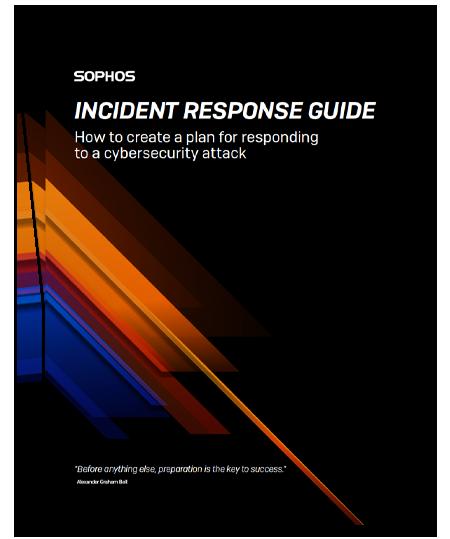 incident-respomse-guide-sophos-ebook