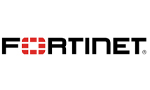 Fortinet Secure SD-WAN